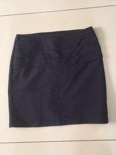 Free mail! iORA Skirt size M