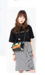 🇯🇵Anello Japan bag [baru] original