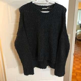 Urban outfitters kimchi blue sweater