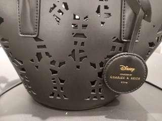Bnwt charles and keith