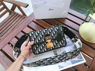 1:1 Dior Sling Bag