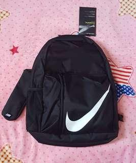 Nike backpack for young athletes 22L