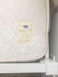 Uratex Mattress
