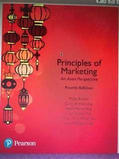 AB1501 Marketing Softcopy Textbook