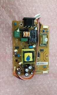 LG Flatron L1510SF(PCB)
