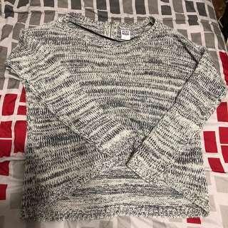 Vera Moda Knitted Sweater