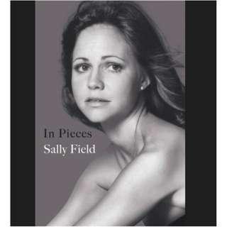 (Ebook) In Pieces - Sally Field