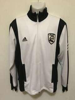 Adidas Jacket 25