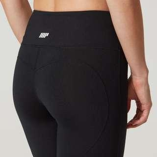 Womens Gym Tights by Myprotein S