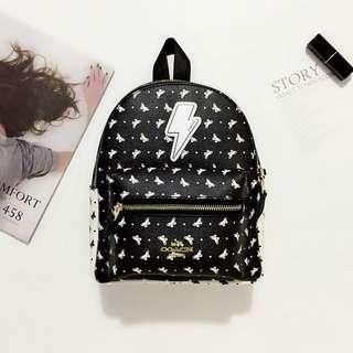 1:1 Coach Backpack