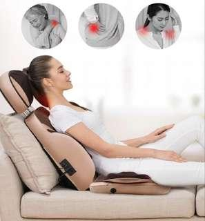 Massage Chair For Whole  Body