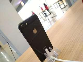 cicilan iphone di iBox tanpa cc