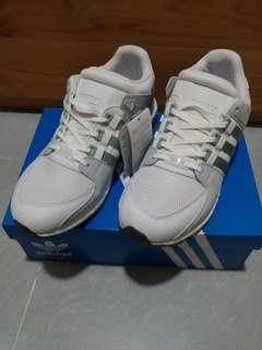 Adidas EQT Support UK9
