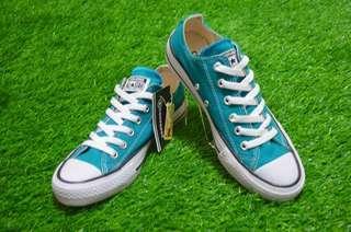 Sepatu Converse All Star Tosca Ox
