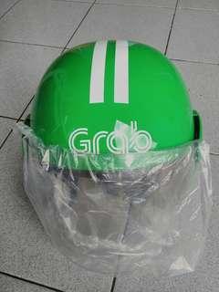 Helm Anti Tilang New