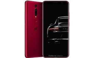 Looking for Used Huawei Mate RS