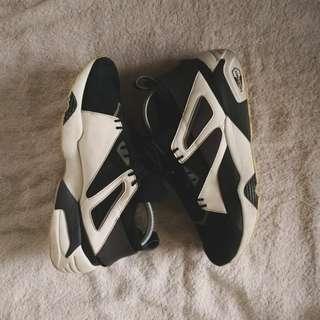 Puma BOG Sock Core X BTS