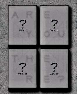 [More info] Monsta X album Take.1 Are You There?