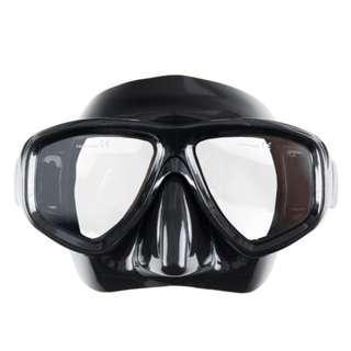 Diverite ES125 Mask