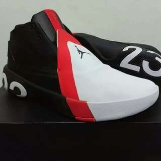 new concept 53d56 2f723 Ultra Fly Jordan or men