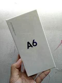 Kredit Samsung A6 Tanpa Cc
