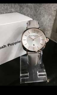 PROMO Hushpuppies premium women