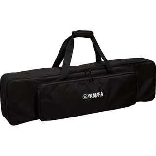 Yamaha SC-KB750 73-key or 76-key padded gig bag for Yamaha P121 digital piano etc