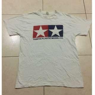Tamiya Shirt