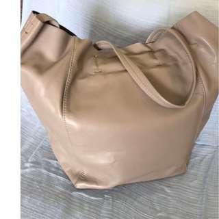 Reduced Price!! Zara Basic Women's Bag Only $9.99!!