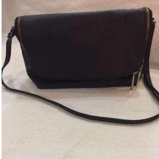 Reduced Price!! H&M Women's Bag only $9.99!!