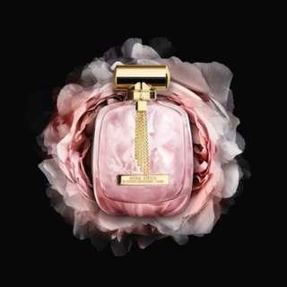 NEW Nina Ricci L'extase Caresse de Roses EDP Perfume