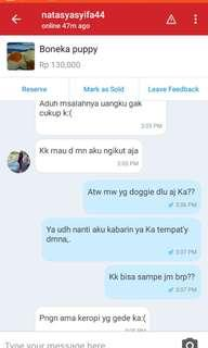Tolong di bantu report tmn2 (Part1)