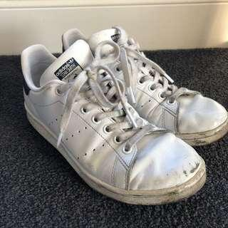 stan smith // sneakers