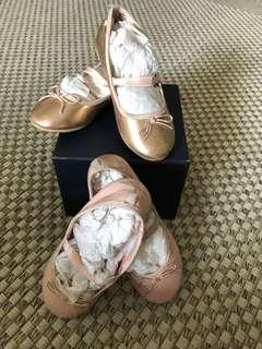 KIDS H&M SHOES