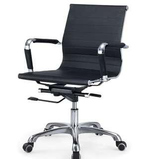 office chair_office furniture