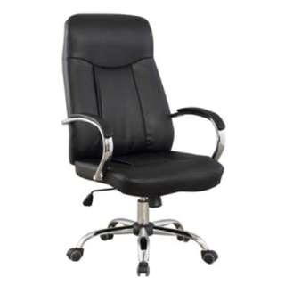 highback_office chair_office furniture
