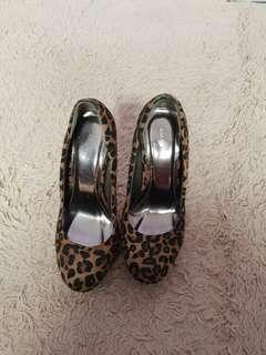 Amante heels