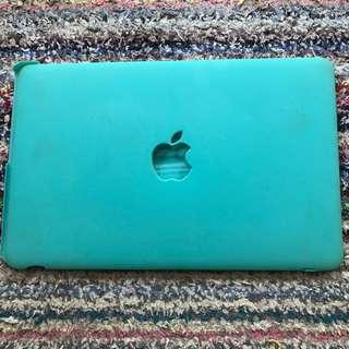 Macbook Air 11 Inch Case