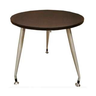 conference table_round table_office table_office furniture