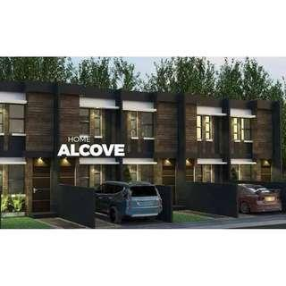Php 13,833 a Month 2 Bedroom House and Lot Flavorscape at Lakeshore Pampanga
