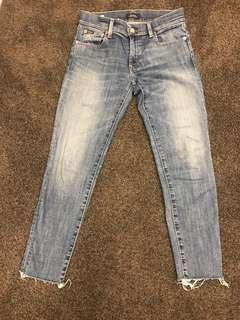 Polo Ralph Lauren jeans size 26