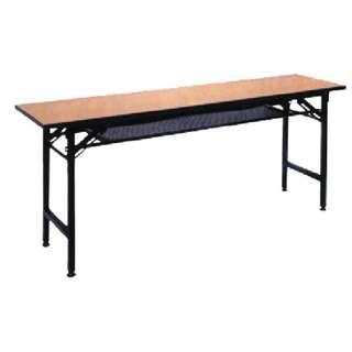 training table_office table_office furniture