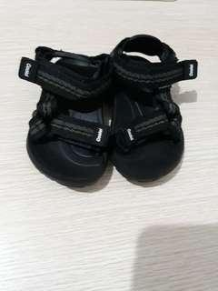 Sandals for infant size21