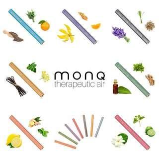 Monq- essential oil diffuser