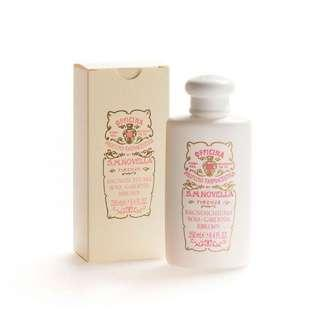 Officina Profumo Farmaceutica - Rosa Gardenia Body Wash - Bath Gel