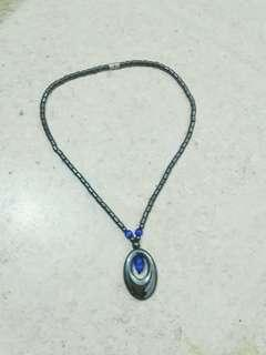 Magnetic Necklace