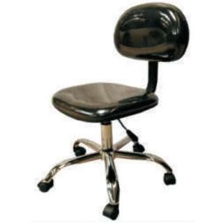 Fabric Clerical Chair - Office Furniture