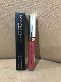 ABH Dazed Lipstick