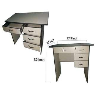 Freestanding Table - Office Furniture