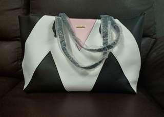 [Free postage] MARY KAY Tote bag